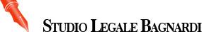 Avvocato Roma - Studio Legale Bagnardi